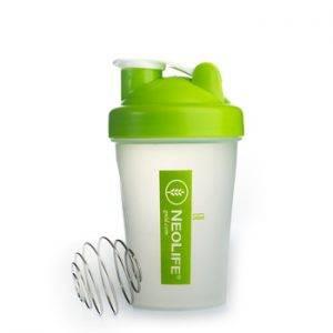 NeoLife Shaker